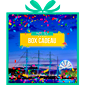 Box cadeau formation photo