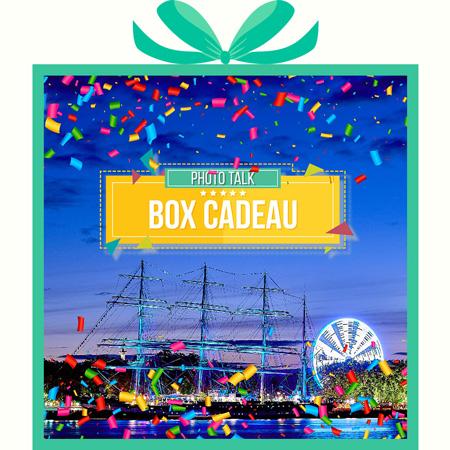 Box cadeau offrir formation photo bordeaux 4