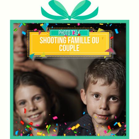 Box cadeau offrir shooting photo famille couple 1