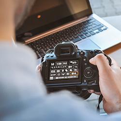 cours photo bordeaux débutant
