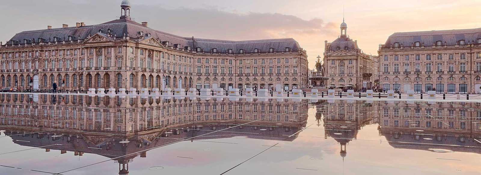 Photographe professionnel et formation photo à Bordeaux