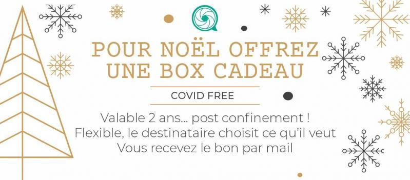 Noel offrir cadeaux Bordeaux
