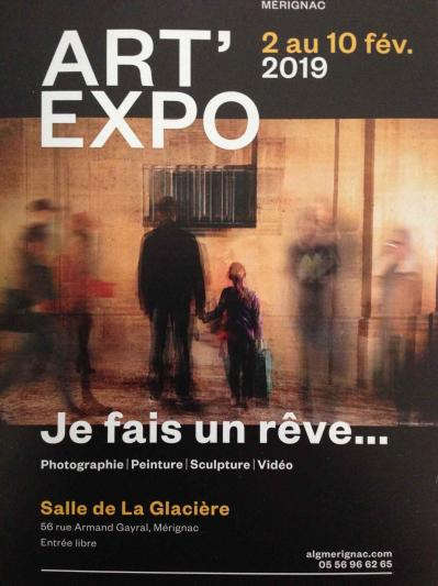 Photographe bordeaux exposition 1