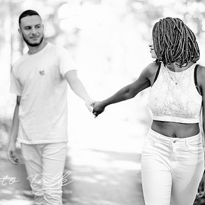 Photographe couples bordeaux