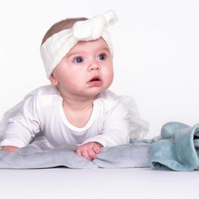 Photographe enfant bordeaux