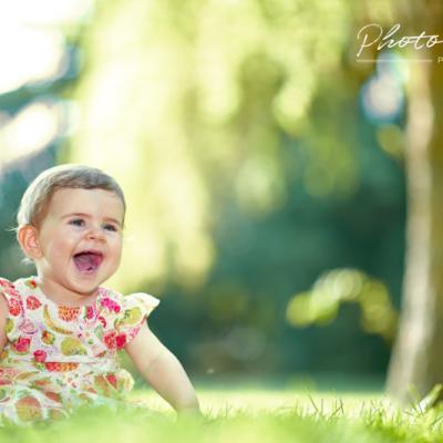 Photographe enfants bordeaux