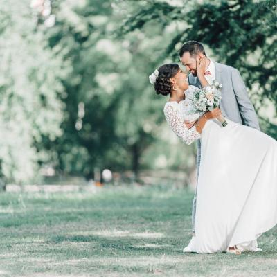 Photographe mariage bordeaux 7 2
